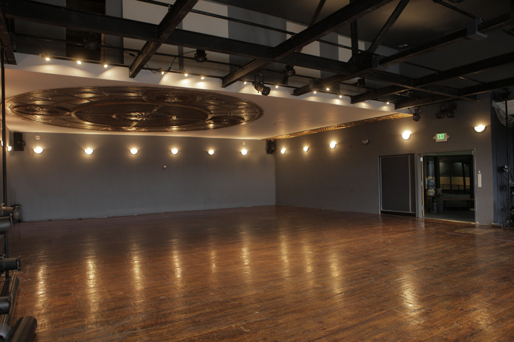 Poppir Com Washington Commercial Rental Space Pop Up