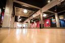 128x128 sq studio 37