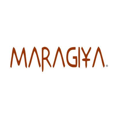600x400 maragiya logo
