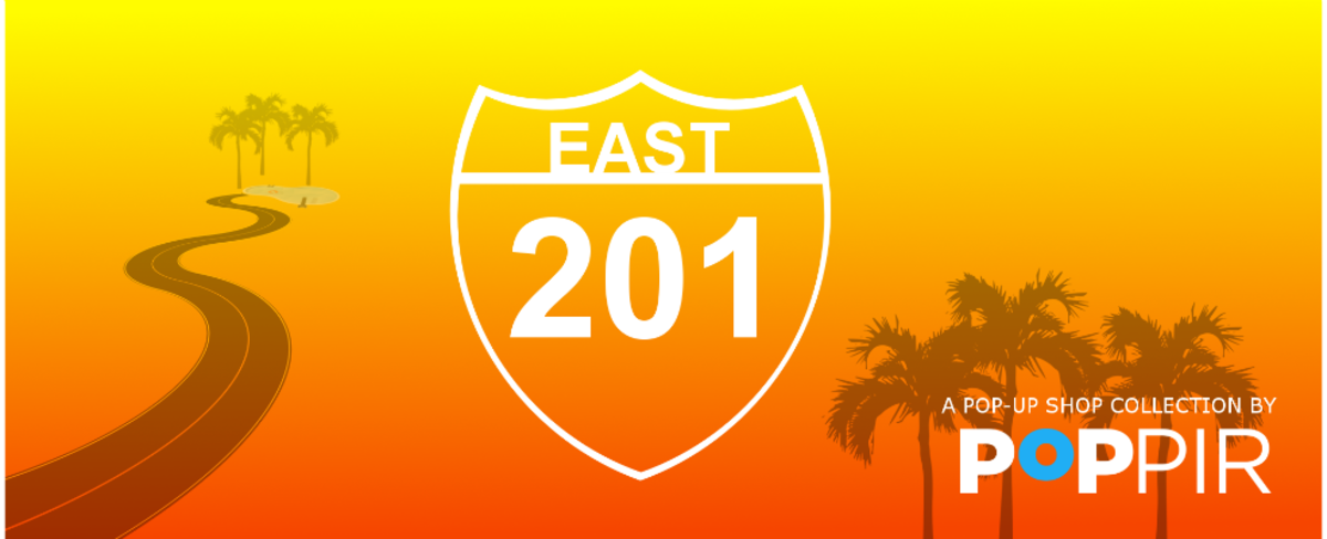 1200x800 east 201 logo banner listing