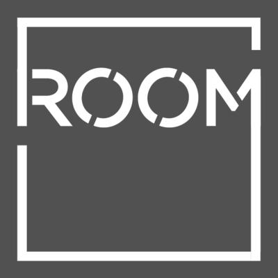600x400 room logo white 03 17 01