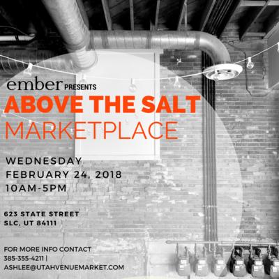 600x400 above the salt   marketplace