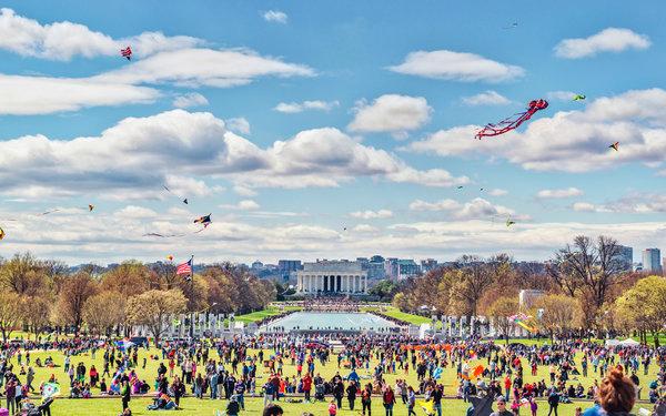 600x400 blossom kite festival