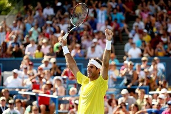 600x400 juan martin del potro of argentina citi open tennis washington dc credit matthew stockman