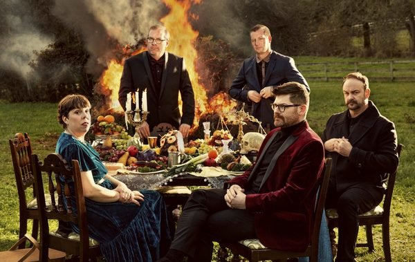 600x400 thedecemberists hollyandres 002 copy e1516141388412