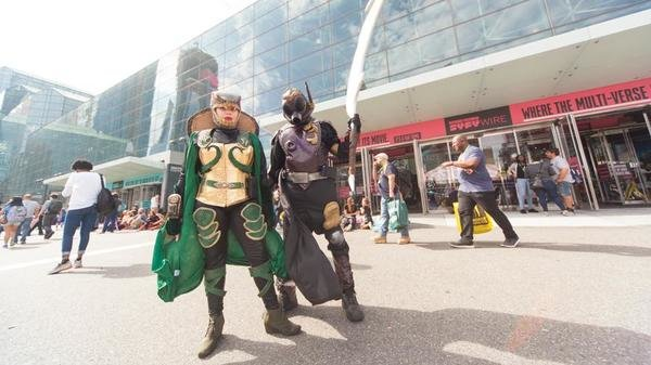 600x400 nycc comic con cosplay 24