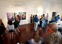 128x128 sq gallery nk