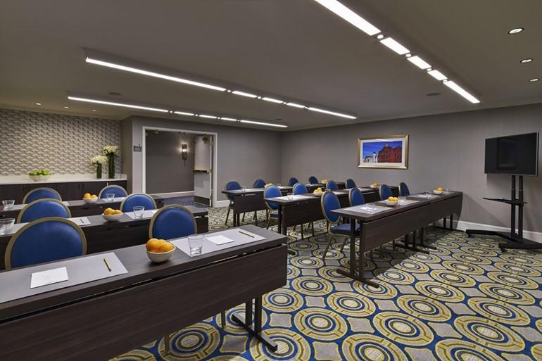 1200x800 embassy row hotel 78778
