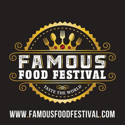 600x400 fff logo website small