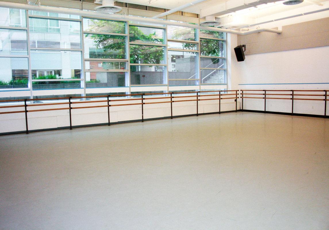 1200x800 studio 1