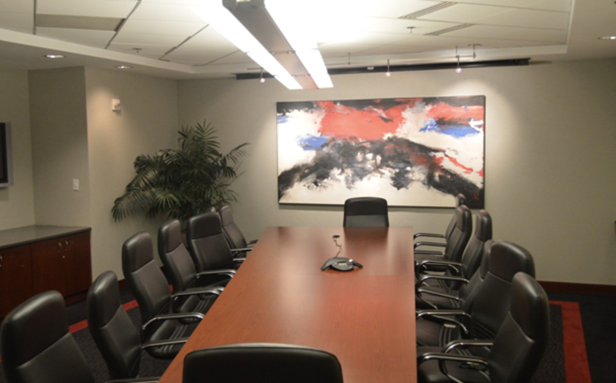 1200x800 conference room