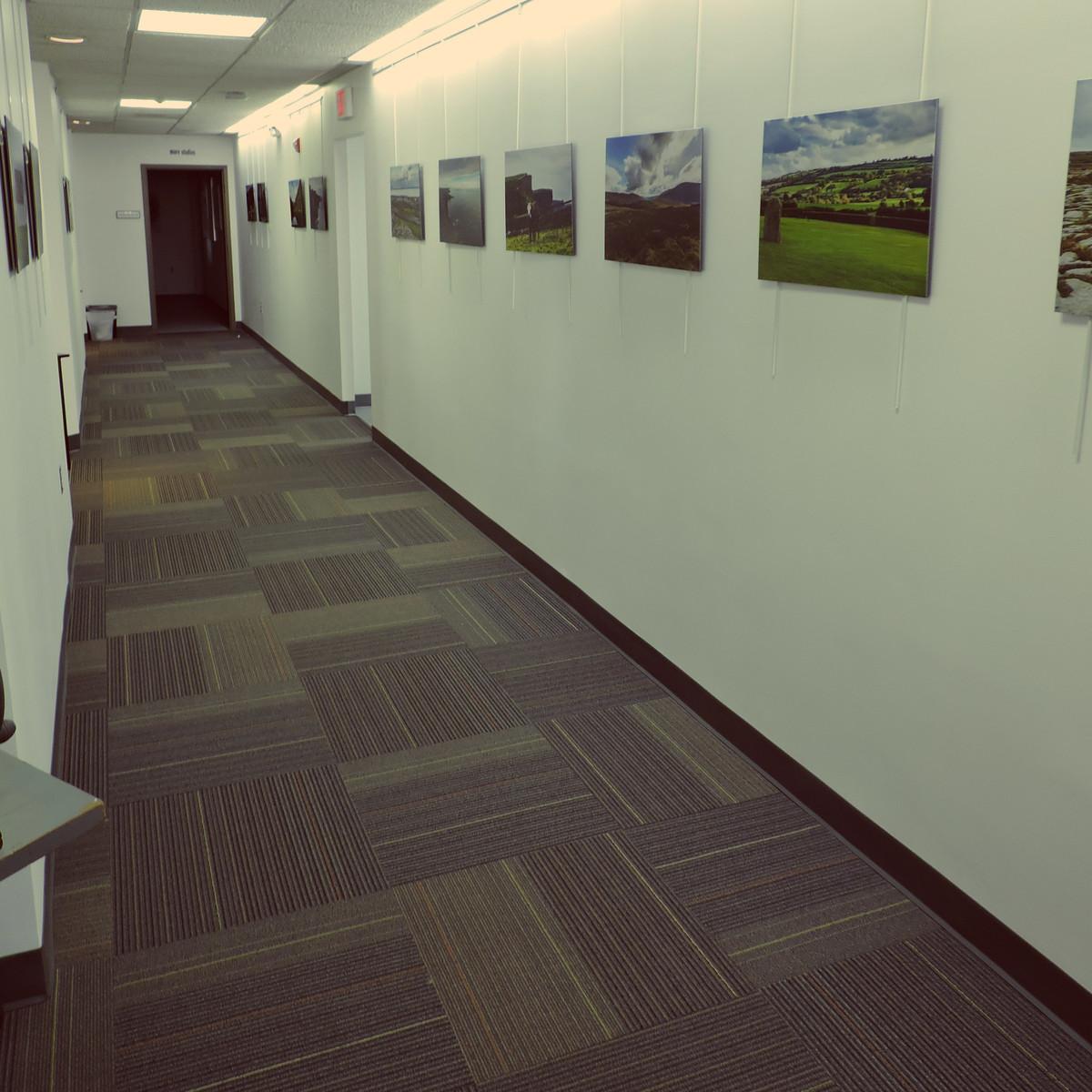 1200x800 hallway gallery 2 wa