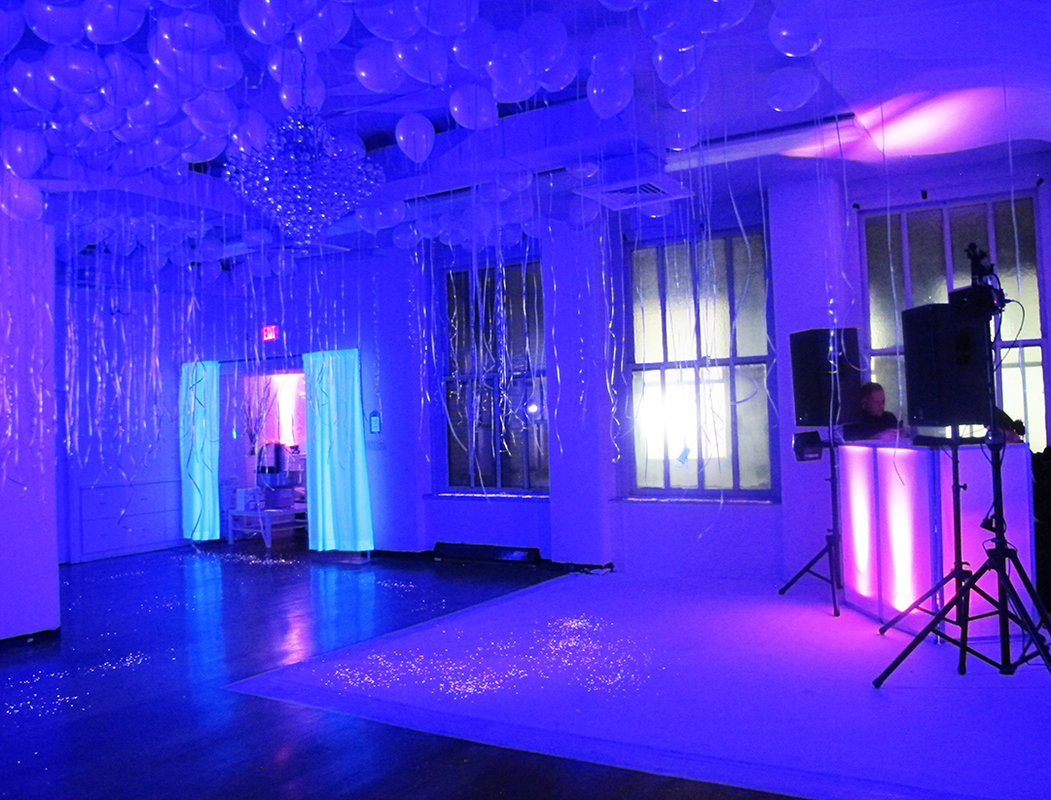 1200x800 event space rental nyc